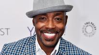 Producer Will Packer Signs With CAA