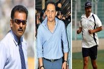 India TV telecasts Tehelka stings on Ravi Shastri, Sidhu, Manoj Prabhakar, reveals how Dawood visited Team India dressing room