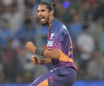 IPL 2017 Auction: Gautam Gambhir surprised with Ishant Sharma's 'too high' base price