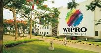 Wipro signs 5-year IT infrastructure transformation deal with ASSA ABLOY