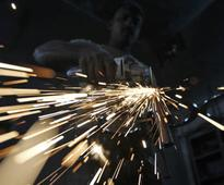Essar Steel's growing woes: Now, the US subsidiary mandates advisers for debt restructuring