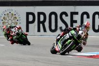 Rea: We were calm and clever