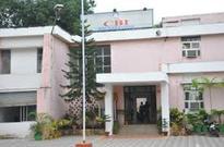 Chit fund scam: CBI to take Midas Touch MD, Director on 4-day remand