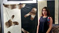 Princesses across India to showcase their work at Art-e-fair
