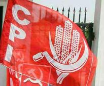CPI strikes out at govt, economic policy at Durban meet