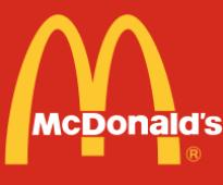 McDonald's Corporation (MCD) News: New Plans, The Mega Potato & McHappy Day
