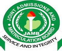 JAMB sensitizes 500 students on CBT