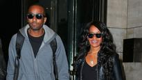 Bobbi Kristina Brown Moves, Leaves Neighbor Nasty Note