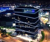 Radisson to have 200 hotels in India by 2022, will add 10,000 employees