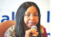 MEC to detail RAF fraud at Bara