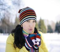 This Is How Ayurveda Can Help You Stay Healthy During Harsh Winter Weather