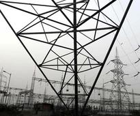NTPC threatens to cut power supply over payment of dues by discoms