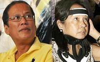 'Is the SC saying no one should be held to account?' - Aquino reacts to Arroyo ruling