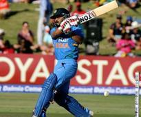 Kedar Jadhav, Shreyas Iyer shine as India A thump National Performance Squad