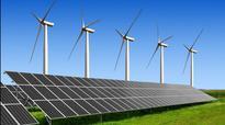 Tata Power's renewable energy portfolio reaches 3,133 MW in FY17