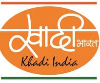 KVIC proposes to increase sale of khadi products by 35%