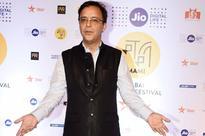 Vidhu Vinod Chopra Offered Personal Grant For Haraamkhor Production