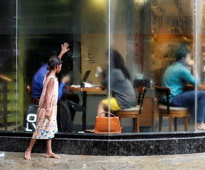 Universal Basic Income: Modiji's ultimate poverty killer