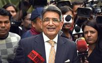 Lodha Committee clarifies - No BCCI individual to hold office after 9 years