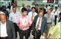 MYRA holds 'Executive Master Class' event with Prof. Vijay Govindarajan