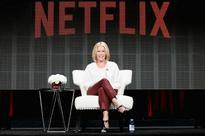Chelsea Handler: Jennifer Aniston does not care about Brangelina split