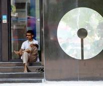 SBI shamed for funding US cluster bomb maker, but bank defends decision