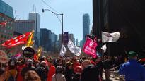 Ontario minimum wage rising to $11.40 per hour