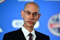 NBA news: NBA commissioner Adam Silver reveals league is looking to add more regular season games in Mexico, Taking franchise in country not yet in mind