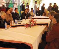 Politics in Punjab a tough job: Bilawal