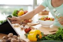 'Average Weight Gain For Dieters Greater Than Those who Never Diet'
