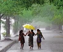 All Maha districts to have disaster management plans