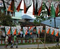 Arunachal Pradesh Congress demands revival of sanitary napkins scheme for girls in govt schools