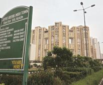 After Supreme Court order, Jaypee group plans to move NCLT over bid