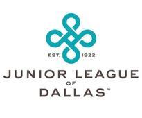Junior League of Dallas Community Volunteer Fair