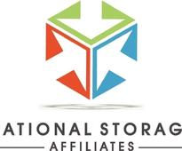 National Storage Affiliates Trust Expected to Post Q1 2016 Earnings of $0.26 Per Share (NSA)