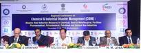 Odisha Govt organises Regional Conference On Chemical (Industrial) Disaster Management
