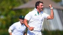Viljoen's Derbyshire deal adds to South Africa exodus | Cricket