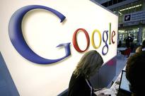 Google in music deal with Sony, Universal: report
