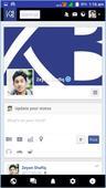 16-year-old boy thwarts govt's social media ban; creates Kashmir's own Facebook
