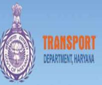 Haryana Transport Department to launch e-payment service