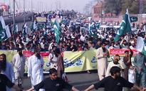 Jamat-ud-Dawa floats new anti-India front, takes out rally in Lahore