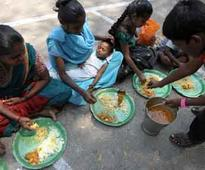 Kerala govt to work with United Nations to eradicate hunger, malnutrition