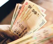 5 states urge Centre to delay 7th Pay Commission implementation