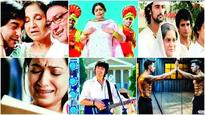 Mother's Day: 10 Bollywood songs to dedicate to your mom