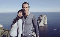 Mallika Sherawat Declares Love for French Entrepreneur Cyrille Auxenfans