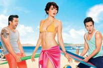 Mandana Karimi has no wedding plans yet