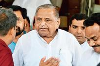 After Mulayam's no, RLD, JD-U and BS-4 form alliance in Uttar Pradesh