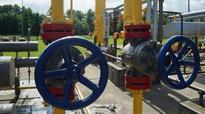 Eastern gas pipeline to get $2 billion