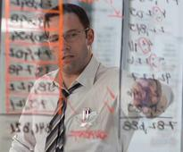 Ben Affleck to reprise role of autistic auditor Christian Wolff in The Accountant sequel?