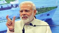 Health Policy is transformative, will benefit poor and middle class : PM Modi